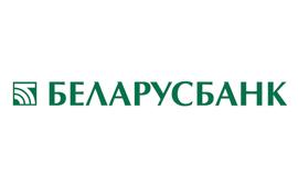 Беларусбанк, льготный кредит, кредит на строительство жилья, льготный кредит, проценты, кредитование