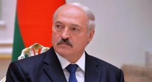 Александр Лукашенко, рабочий визит в Китайскую Народную Республику