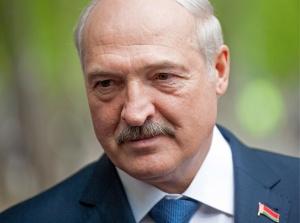 Лукашенко стал самым популярным политиком у россиян