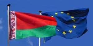 Беларусь, ЕС, визовый режим, упрощение визового режима, Кравченко, Восточное партнерство, визы ЕС, МИД