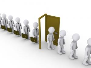 Фактическая безработица, Беларусь, Белстат, Международная организация труда
