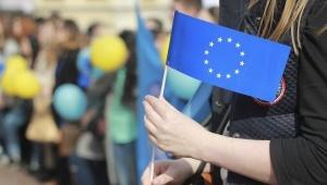 Безвиз для белорусов может ввести Евросоюз
