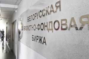 Белорусский рубль рухнул ко всем валютам