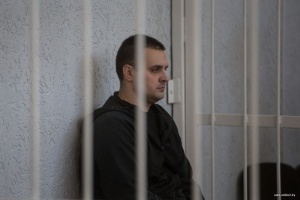 суды, Гринкевич, Демидович, Мингорсуд