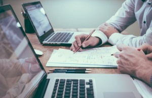 ПРООН запустила бесплатный онлайн-курс для малого бизнеса