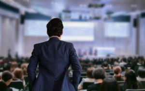 Форум «Бизнес-Пробуждение 5.0» переносится на 2021 год