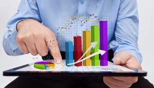ПРООН подготовила рекомендации по развитию малого и среднего бизнеса в Беларуси после COVID-19