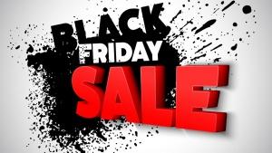 Черная пятница на AliExpress: тысячи товаров и скидки до 70%