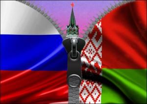 Беларусь и РФ опять не могут договориться по газу