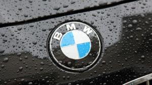 В Минске открылась BMW Riding Academy, АВТОИДЕЯ