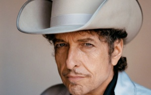 Боб Дилан, Нобелевская премия по литературе, Академия наук Швеции, Пер Вастберг, Сара Даниус