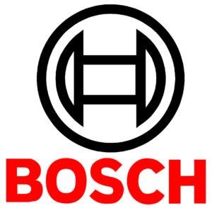 Bosch, новая дизельная технология