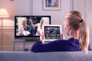 120 телеканалов и подписка на 30 дней: МТС запустил новые услуги в ТВ