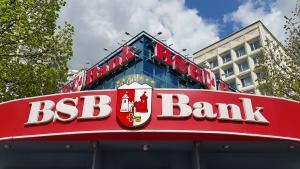 ЗАО «БСБ Банк»