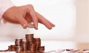 постановление совмина № 138, оплата труда бюджетников, тарифная сетка, базовая ставка, бюджетники, Беларусь, зарплаты