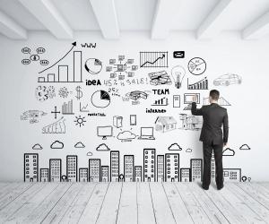 30 предприятий поделятся прибылью