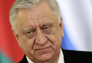 Российский рубль может стать единой валютой в ЕАЭС