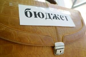 Повезло? Дефицит госбюджета Беларуси значительно сократился, но 2022 год будет непредсказуемым