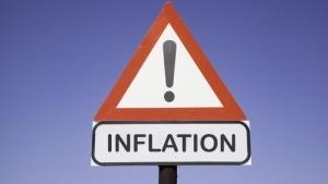 инфляция, индекс потребительских цен, Беларусь, 2016 год, инфляция в Беларуси в 2016 году, Белстат, дефляция