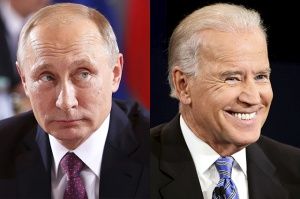 Байден, Джозеф, Владимир, Путин, США, Россия, президентские, выборы, посол, Вашингтон, вызвали, консультация, интервью, убийца, предупреждал, заплатит, разговор