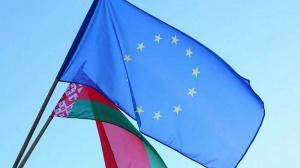 Закон, Лукашенко, подписал, приостановка, соглашения, реадмиссия, Беларусь, Евросоюз, ЕС, разрешение, въезд, пребывание, нахождение, белорусы, Брюссель