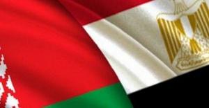 Беларусь и Египет
