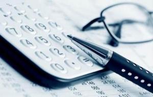 национальный банк Беларуси, приостановка постоянно доступных операций по поддержке и изъятию ликвидности