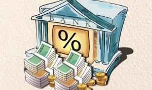 Беларусь, белорусы, банки, вклады, депозиты, средства, деньги, хранить, отток, валюта, валютные, 50.2%, Нацбанк, белорусские, рубли, рублевые, доллары, валюта