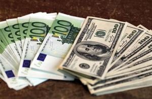 продажа валюты, покупка валюты, Беларусь, Национальный банк Беларуси, статистика, валютный рынок