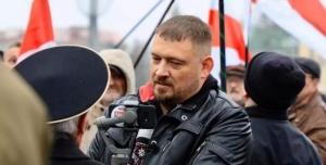 BYPOL: уголовное дело против Тихановского политически мотивировано