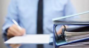 Национальный банк, Министерство антимонопольного регулирования и торговли Республики Беларусь, Соглашение об информационном взаимодействии