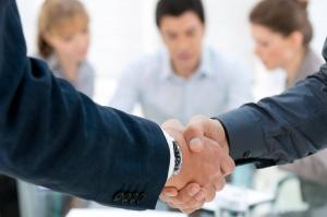 Белорусские предприниматели поддержат друг друга