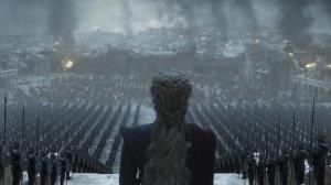 "кадр из фильма ""Игра престолов"""