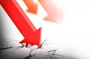 ЕАБР, ВВП Беларуси, прогноз, падение экономики Беларуси, инфляция