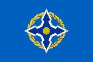 ОДКБ, Лукашенко, ПВО
