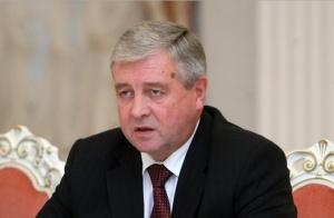 Владимир Семашко, переговоры, Москва, нефть, газ, нефтегазовая война