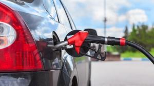 АЗС, топливо, бензин, дизель, дизельное, Белнефтехим, подорожание, цена, выросла, поднялась, 2 марта, 1, копейка, автомобиль, машина, цена, Беларусь