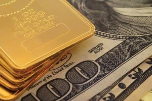 ЗВР, золотовалютные резервы Беларуси, на 1 февраля, Нацбанк, Национальный банк Беларуси1 сентября, Нацбанк, Национальный банк Беларуси