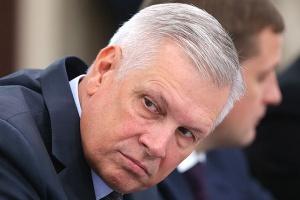 Данкверт назвал условия реабилитации белорусского молока