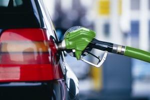 Снимаются ограничения на вывоз топлива