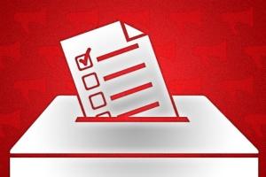 выборы, выборы в Беларуси, бабарико, сбор подписей, Тихановский, Цепкало, выборы президента, ЦИК, Канопацкая, дмитриев, таболич,