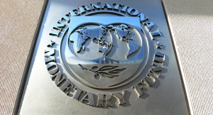 Александр Лукашенко, Питер Долман, МВФ, миссия МВФ, встреча, ОБСЕ