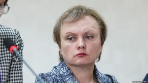 Дело медиков: за взятку задержана Людмила Реуцкая