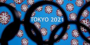 Токио, Япония, Олимпийские, игры, Олимпиада, отменить, коронавирус, ковид, COVID-19, оргкомитет, организационный, организаторы, председатель, заболели, ситуация