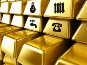 Александр Заборовский, Минэкономики, БЕЛТА, ЖКХ, цена, стоимость, ЖКУ, МВФ, переговоры, жировка, субсидирование