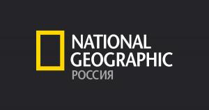National Geographic Россия, Беларусь, агротуризм, рейтинг, National Geographic Traveler Awards 2016