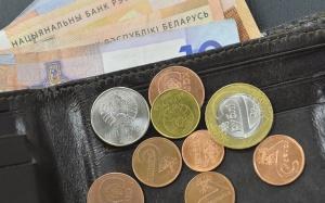 В Беларуси отвязали рост зарплат от производительности труда