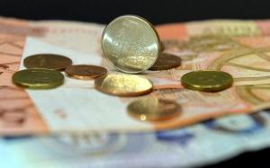 белорусская зарплата