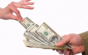 Обязательная продажа валютной выручки, отмена, постановление правительства №18, валютная выручка, Беларусь