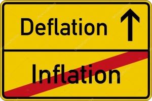 дефляция, Беларусь, июль дефляция, инфляция, индекс потребительских цен, рост цен в Беларуси, Белстат